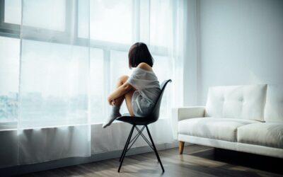 10 przyczyn samotności