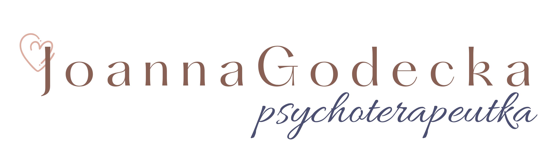 Joanna Godecka Terapeutka