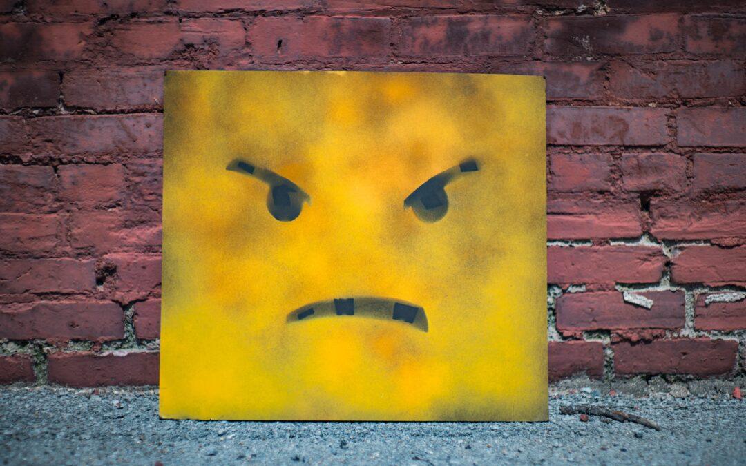 5 irytujących zachowań, które w końcu niszczą relację.